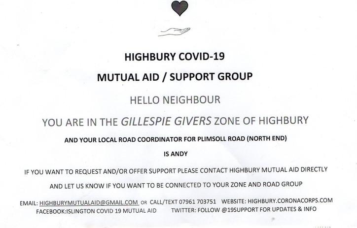 Islington Council Corona Help 3.jpg