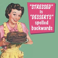 Tips para evitar las trampas emocionales que te llevan a comer de más