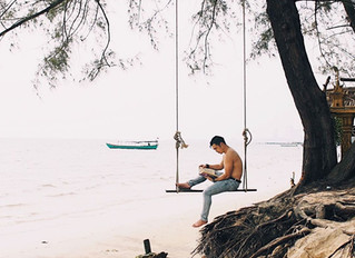 Top 5 Destinations for Digital Nomads in Southeast Asia This Year (and Why You Should Go)