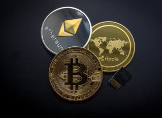 What You Need to Know Before Trading Cryptocurrency