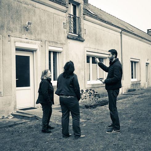 Conseil-auto-rénovation-aménagement-habitat-49