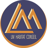 lmhabitatconseil-lm-habitat-conseil-49