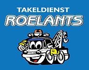 Roelants_Logo.jpg