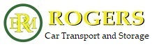 EMR transparent logo[6273].jpg