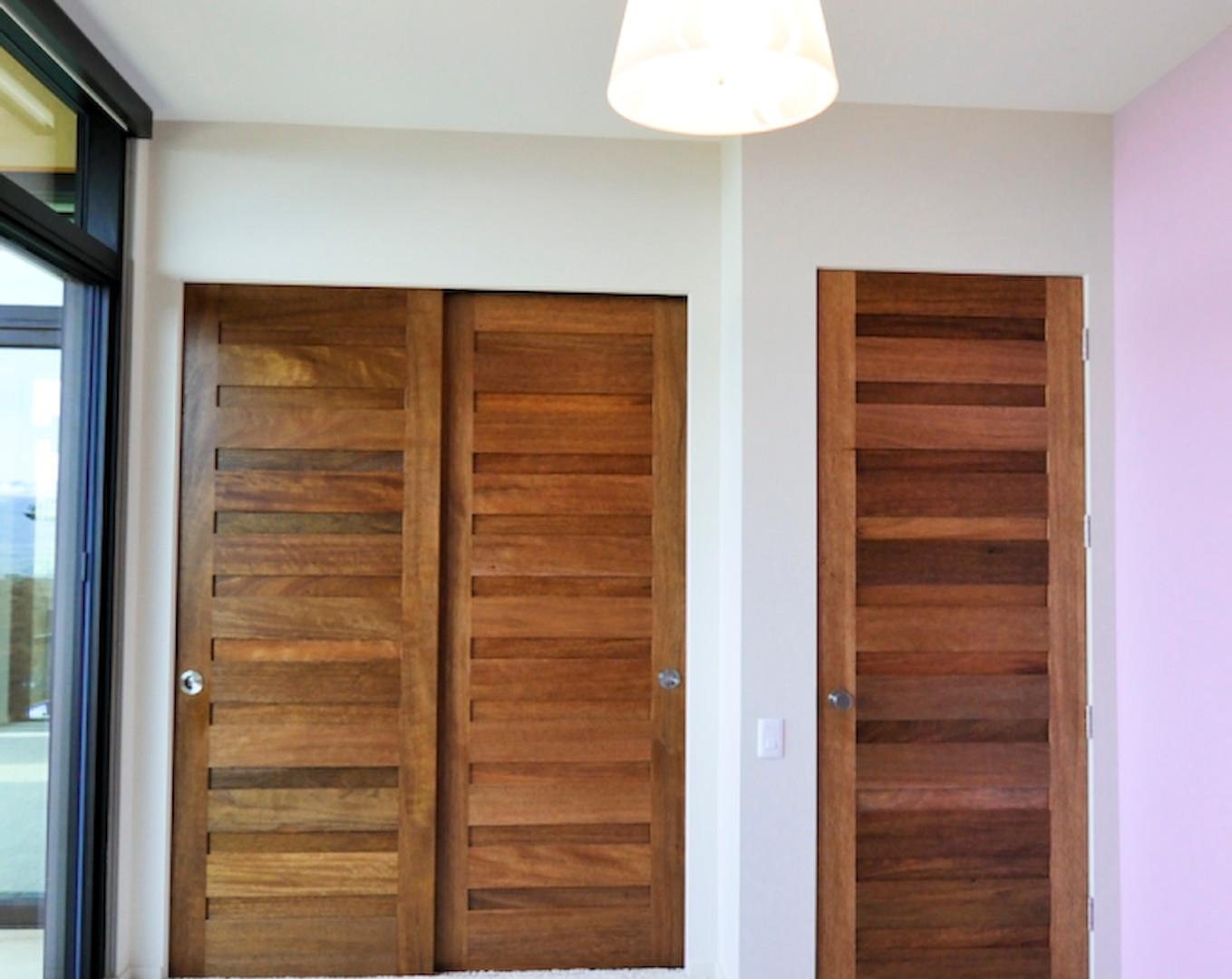 Hylton - Double Door