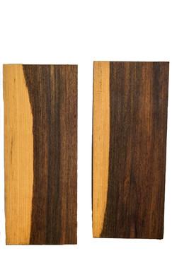 Lumber Bi IPE.jpg