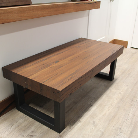 Coffee/Side Tables