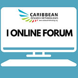 i CRM forum.jpg
