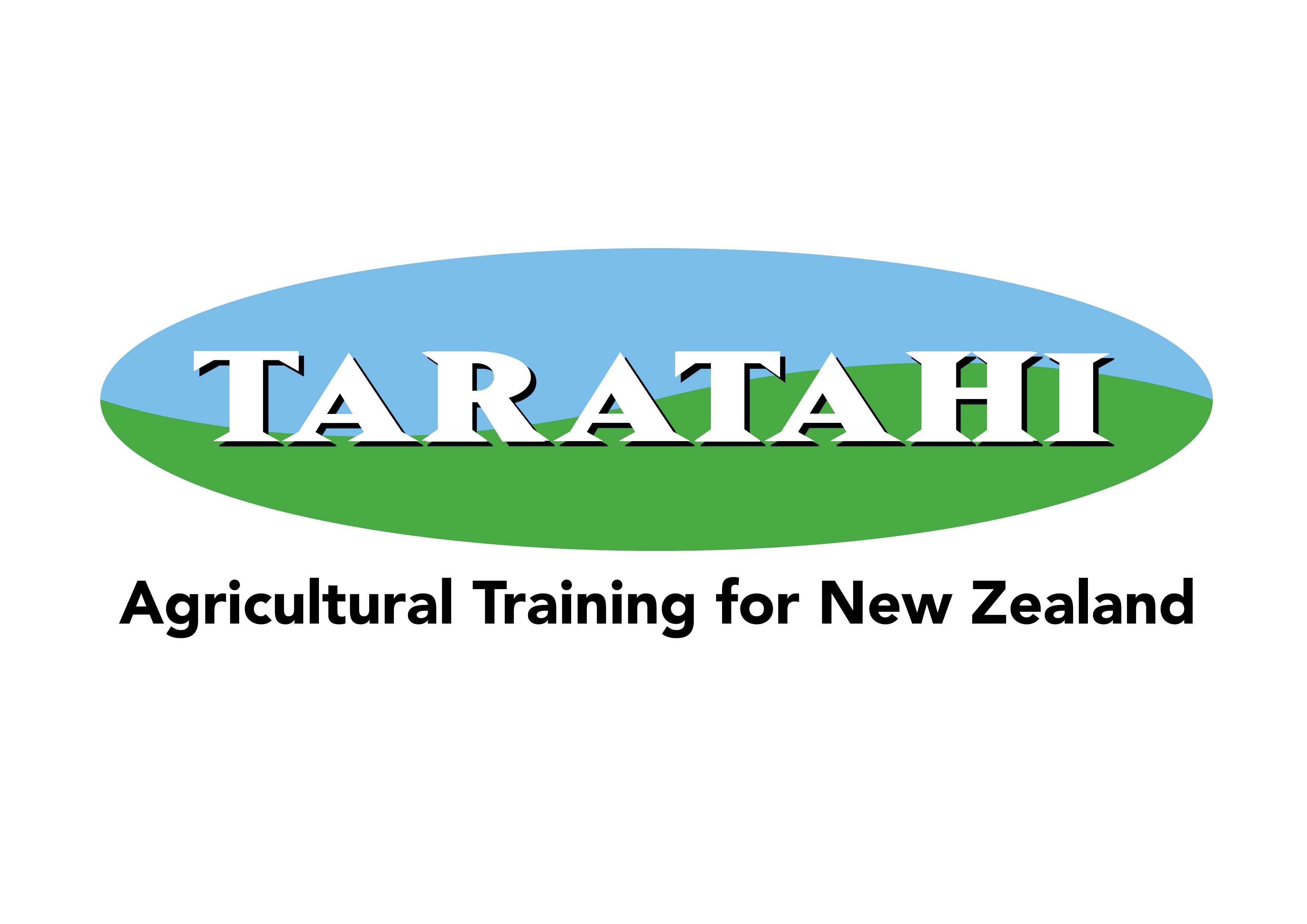 Taratahi