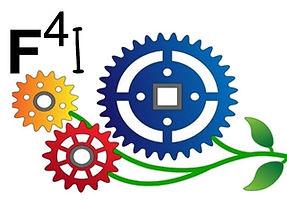 f4i-logo_orig.jpg