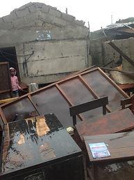 Destruction after Storm.jpg