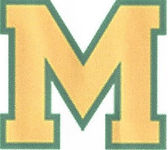 MHS Logo (2).jpg