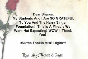 Mrs. Tonkin Thank You Note (2).jpg
