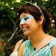 Nayen Mapu - Terapeuta Menstrual y Ciclicidad Femenina