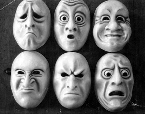 emociones110.jpg
