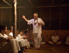 Ayahuasca: una medicina de un potencial increíble