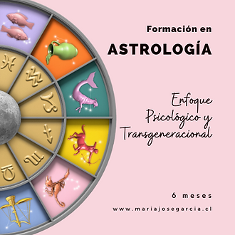 curso astrologia.png