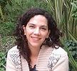 Estrella Medina