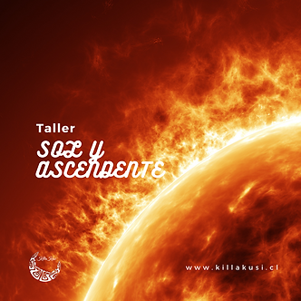 Taller Sol y Ac