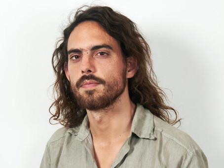 Christopher Timmermann, el científico chileno que investiga los efectos terapéuticos del DMT