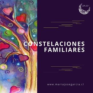 Constelaciones Familiares.png
