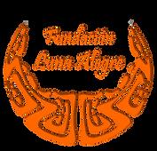 logo naranjo 3.png