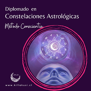 constelaciones astrologicas