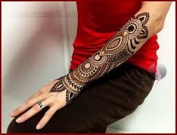 henna_1