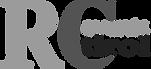 Radsportevents-logo.png