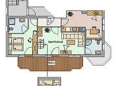 appartements_mutzkopf_1_gross.jpg