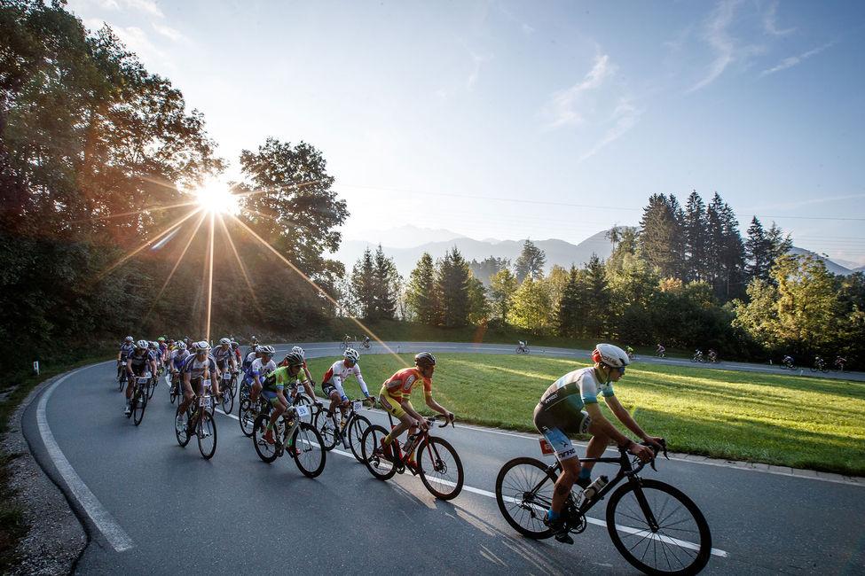 kufsteinerland_radmarathon_2018(c)erwin_