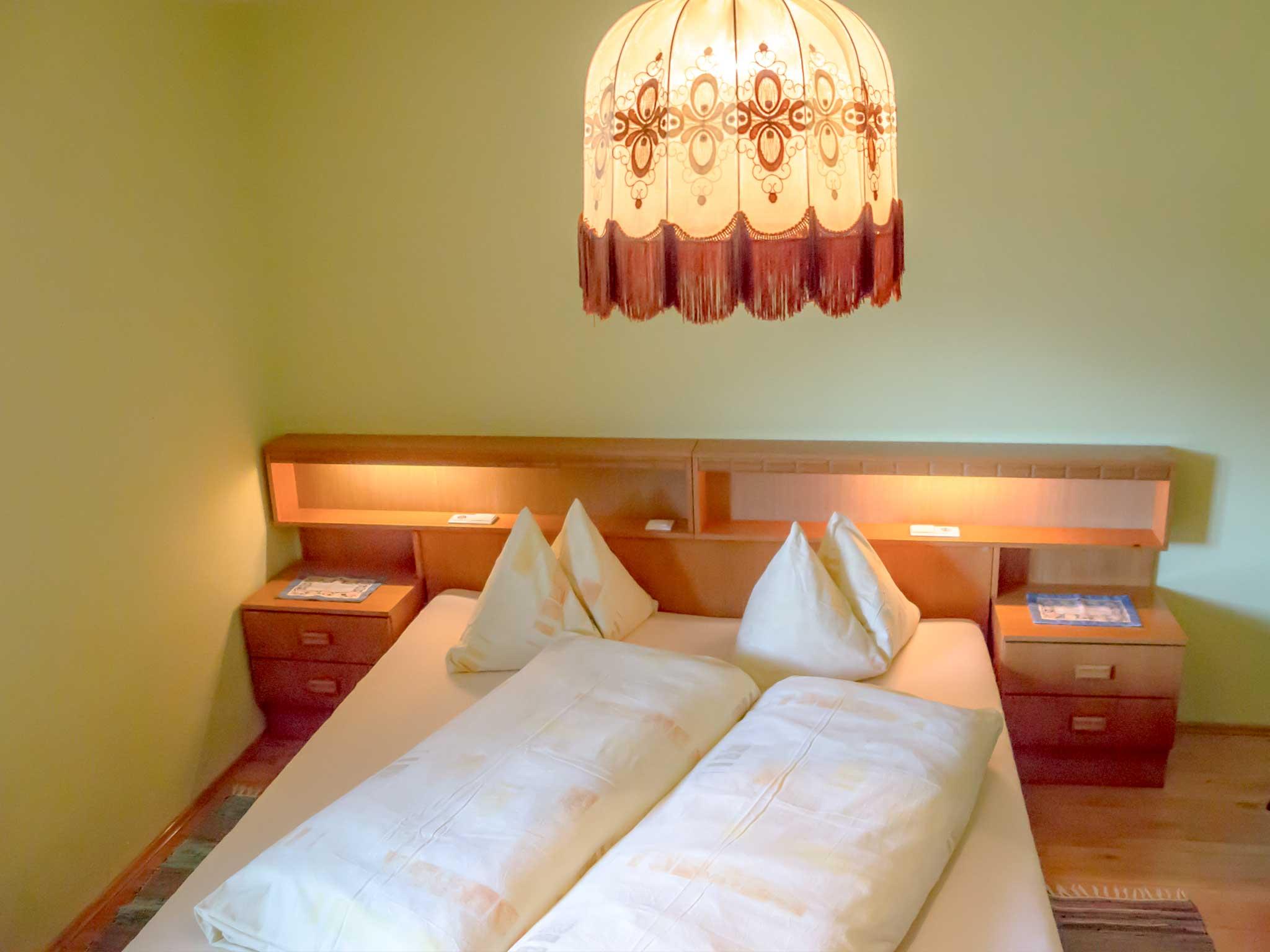 Wieshof-Zimmer11