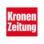 Radsportevents-Partner-Logo-Kronenzeitung