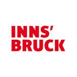 Sponsoren-Bergkaiser-Innsbruck