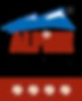 Alte Muehel Nauders - Prädikat Alpine Gastgber
