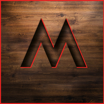 Logo Bau und Möbeltischlerei Moser