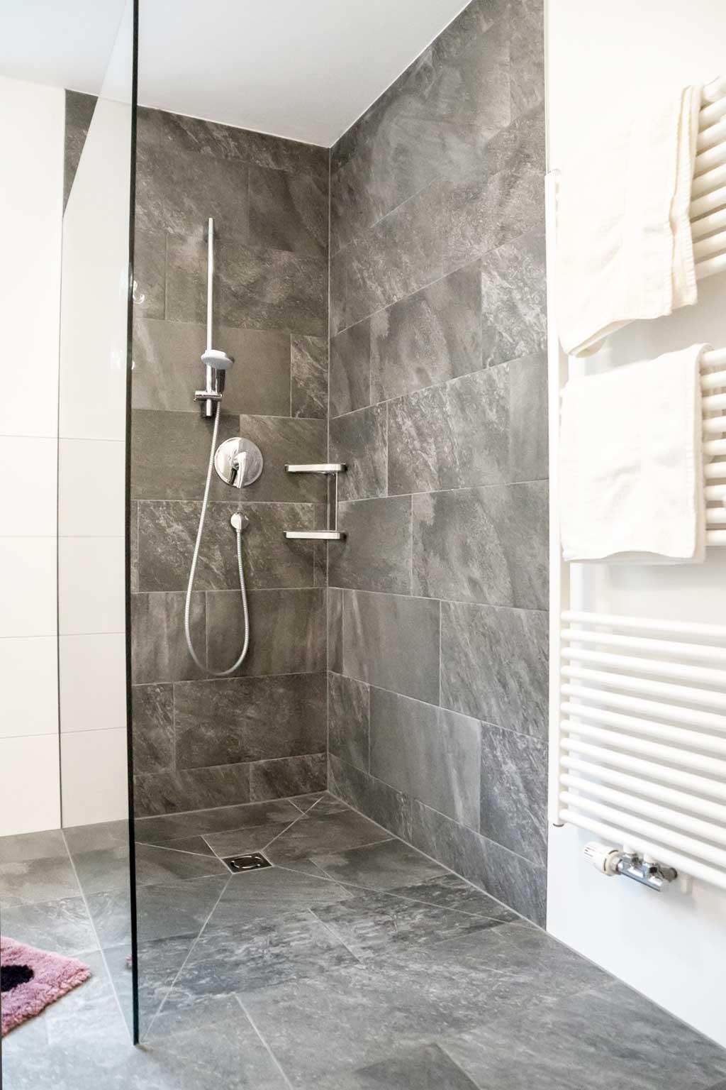 Wieshof-Badezimmer4