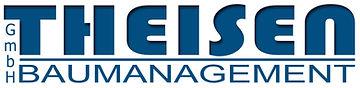 Logo Theisen Baumanagement.jpg