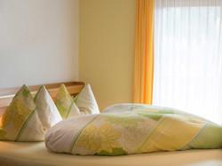 Zimmer-Alpenfriede2