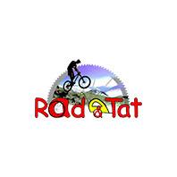 RadTat.jpg