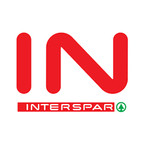 Radsportevents-Partner-Logo-Interspar