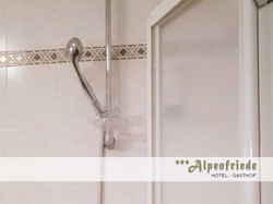 Zimmer-Alpenfriede15