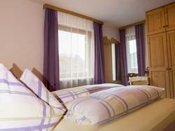 Zimmer-Alpenfriede10