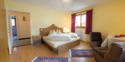 Wieshof-Panorama-Zimmer3