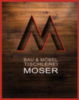 Logo-Tischlerei-Moser.jpg