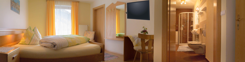 Zimmer-Panorama4-1