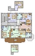 appartements_kombination_1_gross.jpg