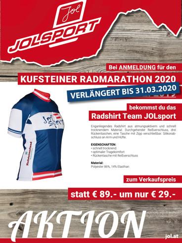 2020_jol_kufsteiner_aktion2.jpg