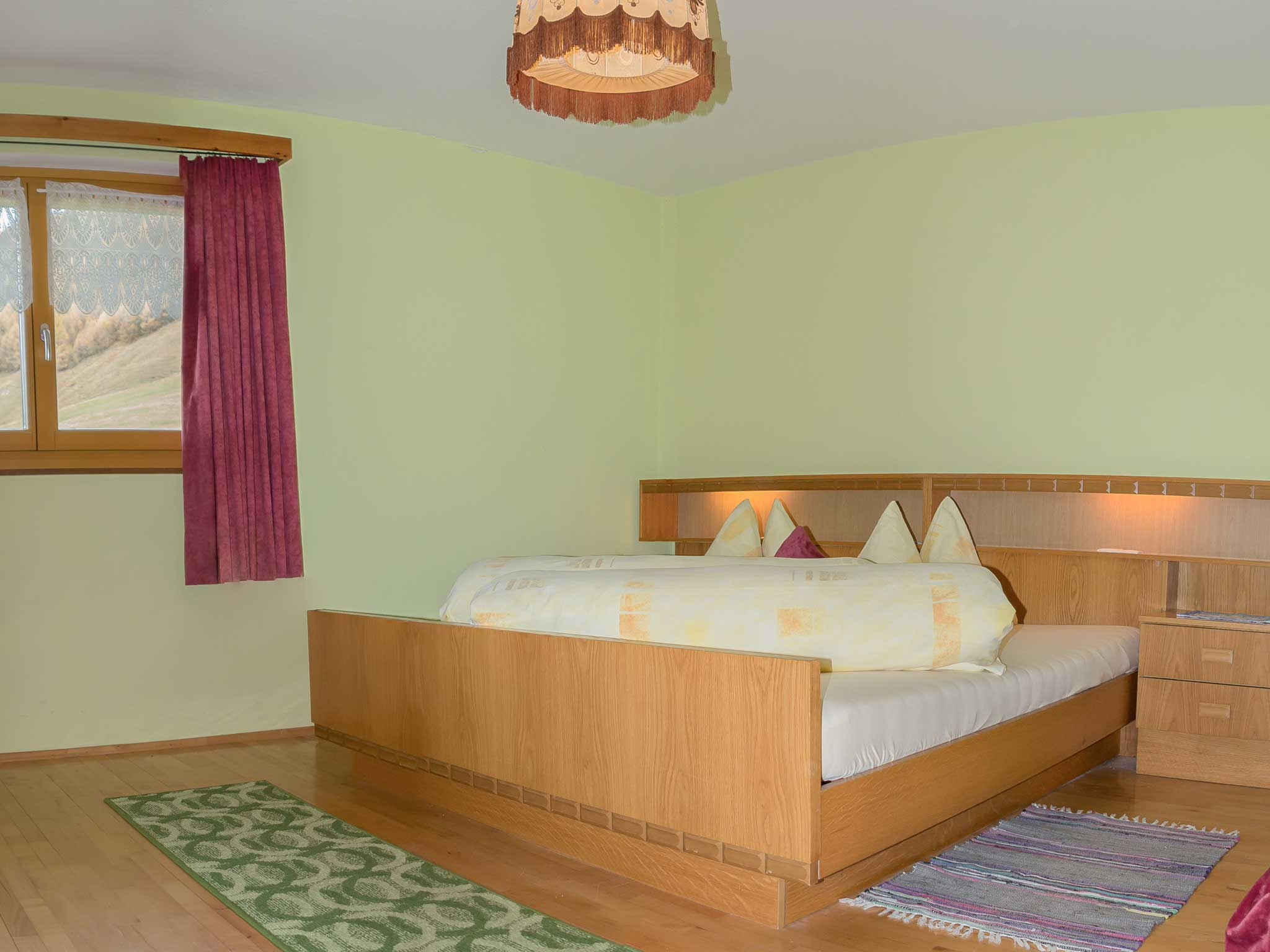 Wieshof-Zimmer8