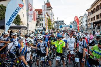 kufsteinerland_radmarathon_2018 (c) erwin_